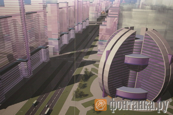Izmailovskaja perspektiva-projekti